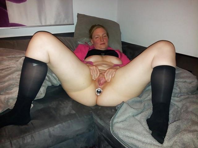 Free Mature Porn, Hot Milf Mom Sex, Nude Mature Pussy Pics