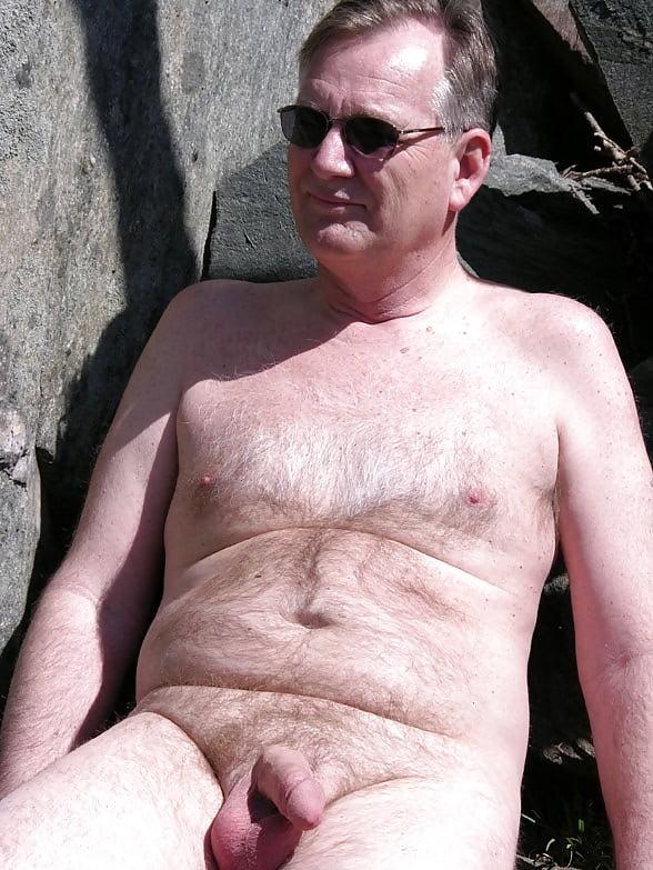 White mature naked mans, naruto shippuden comic porn