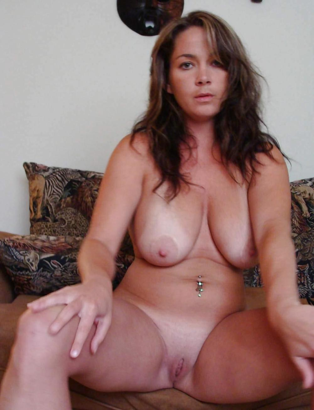 Chubby older mexican women naked