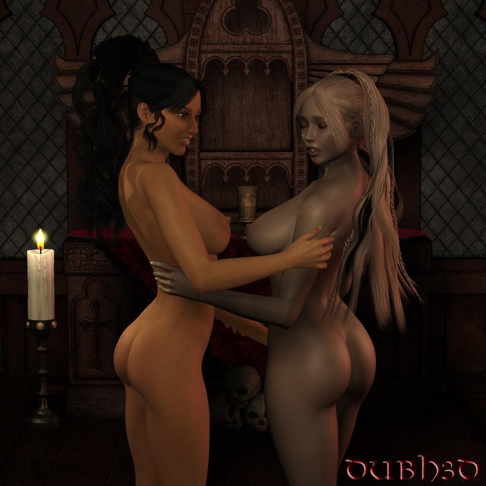 Игры голые девки играть