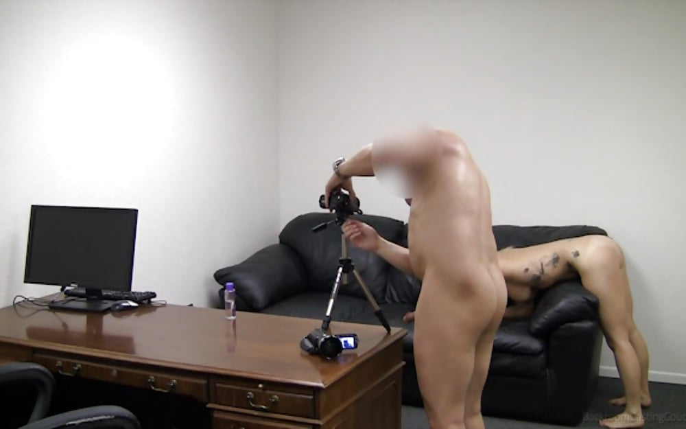 Backroom casting couch full online-6710