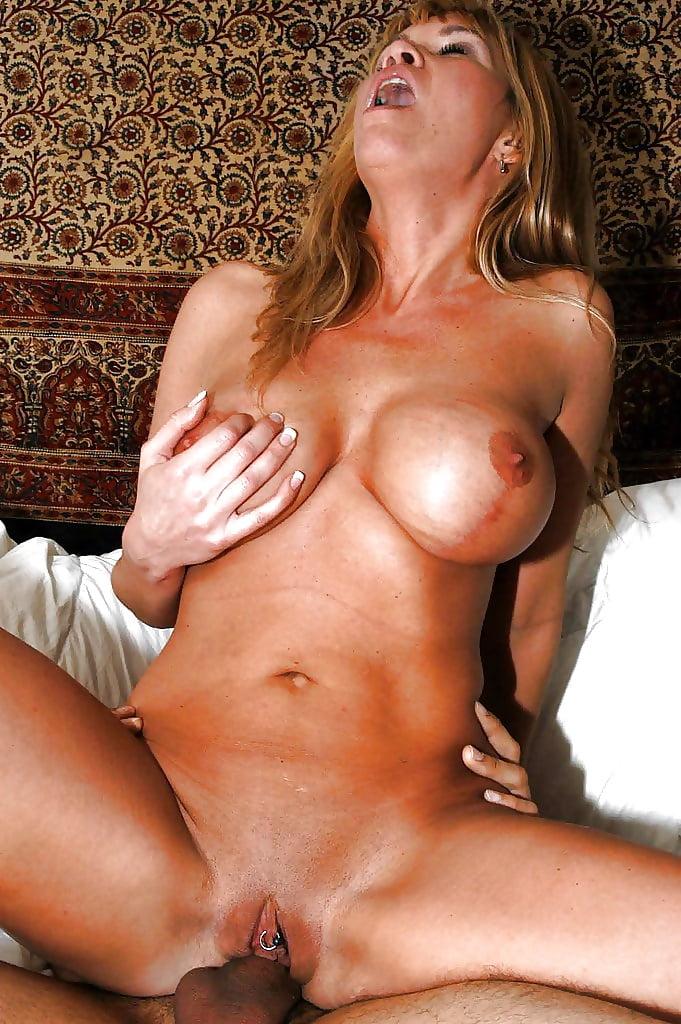 Bridgette Monroe Porn