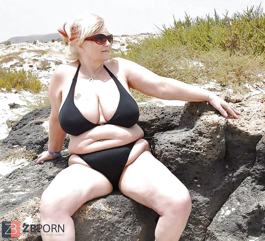 101 nude hot