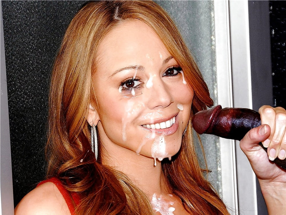 Mariah carey blowjob gifs, hot sexy short xxx brunette