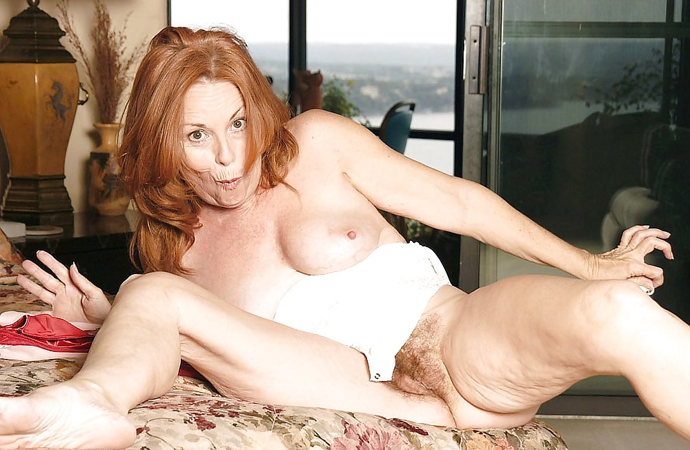 brothers-band-mature-granny-redhead-videostures-schiffer-naked-young