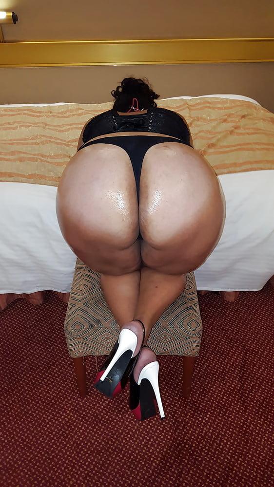 Pict big ass mexican hot #4