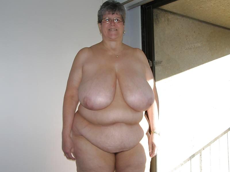 fine ass ebony bbw nude