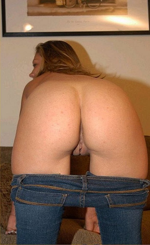 Women pants down and naked, bisex anal powered by phpbb