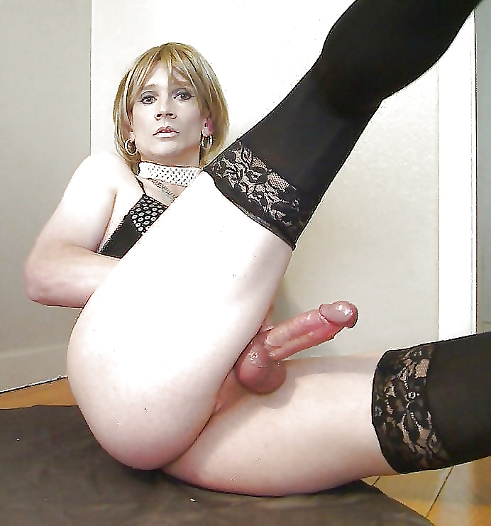 Shemale Phone Sex And Tranny Phone Sex Uk With Hot Tgirls