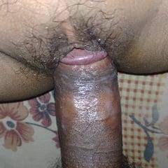 Mixx Sex My Dick N My Gf Pussy
