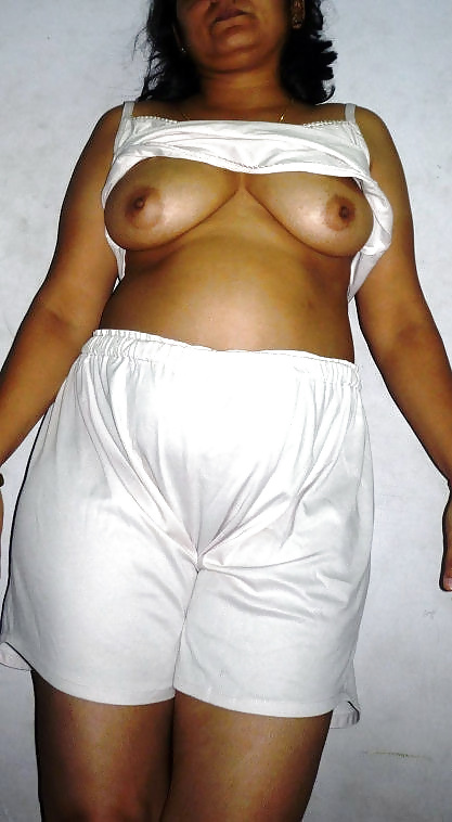 Sex mallu aunty full body, videos of nude beach girls