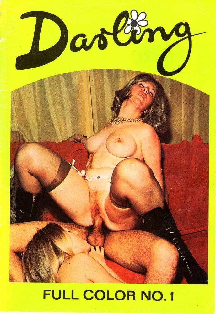 Porn vids british-6938