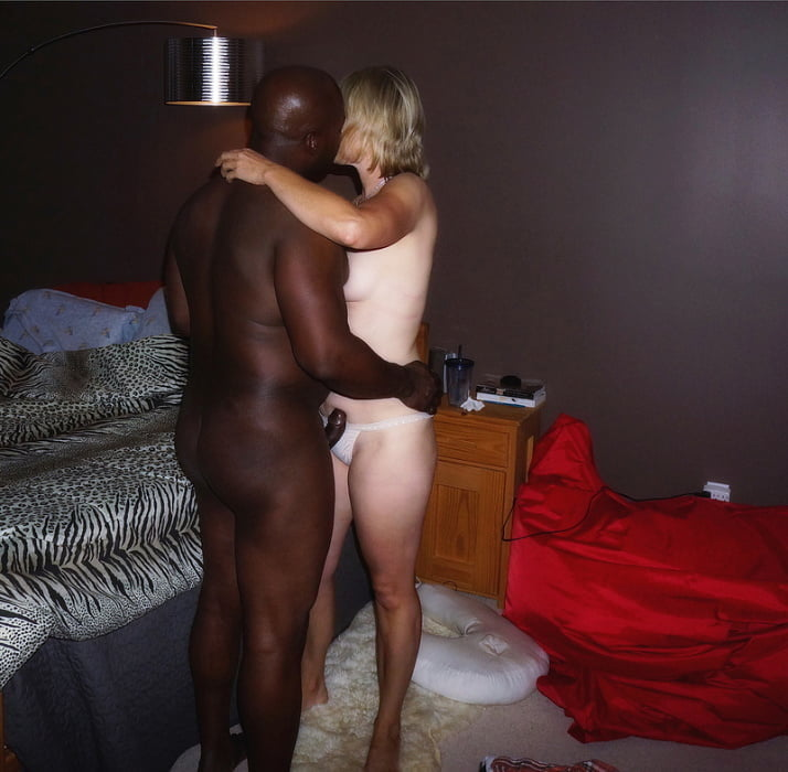 white-wives-getting-black-dick-foot-fetish-wes-welker