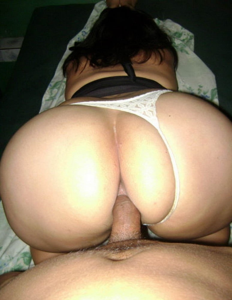 Anal french big ass amateur