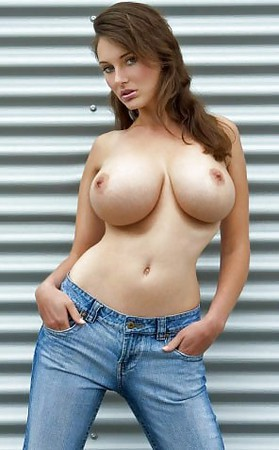 Breast Lovers Dream-Teens and Twenties!