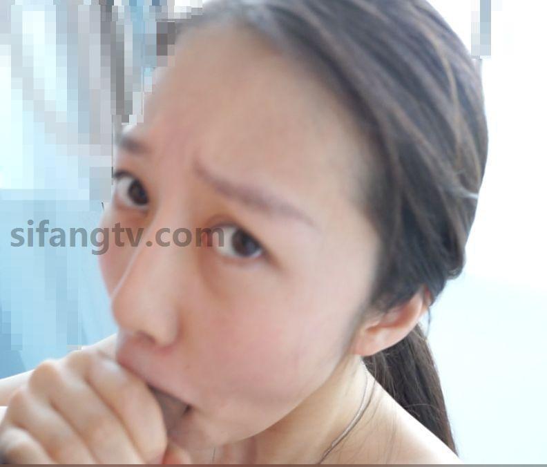 Leaked photos of asian girl sending selfies to boyfriend