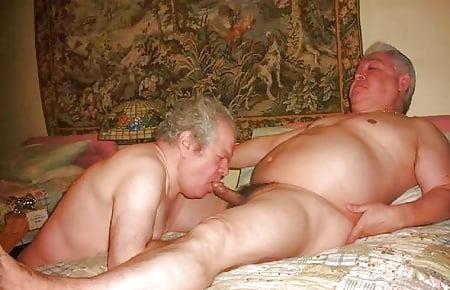 gay vieux rencontre à Courbevoie