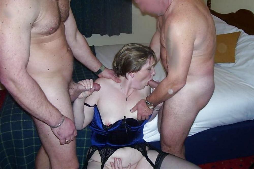 Pussy erin mature swinger hot passionate