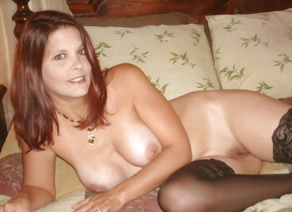 Wife gangbanged and creampied