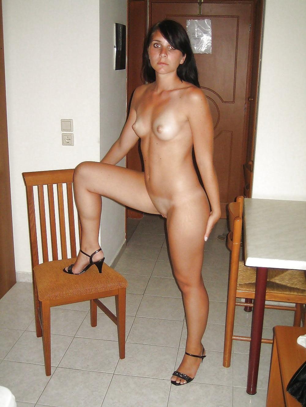 Italian Girls Models Naked