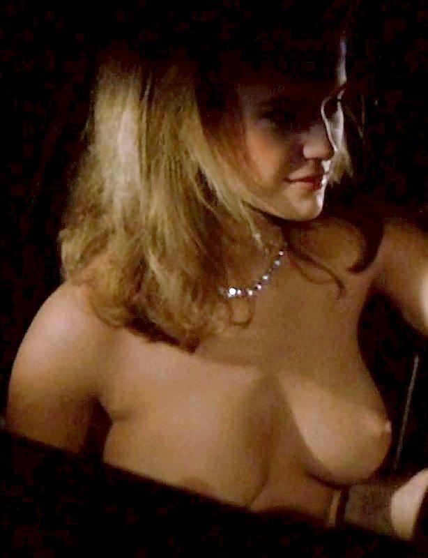 John Travolta Surprised By Kelly Preston