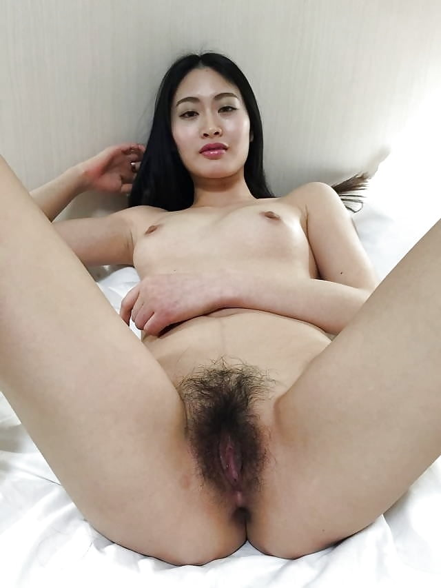 indo-pussy-hot