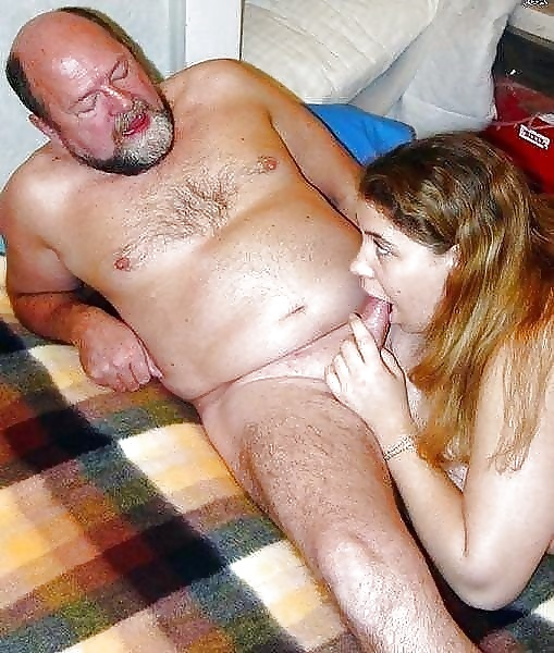 Xxx video father and daughter hd