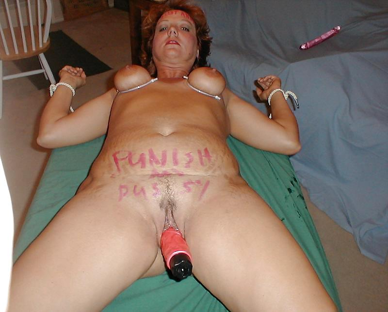 porn video HD Sandy latina porn