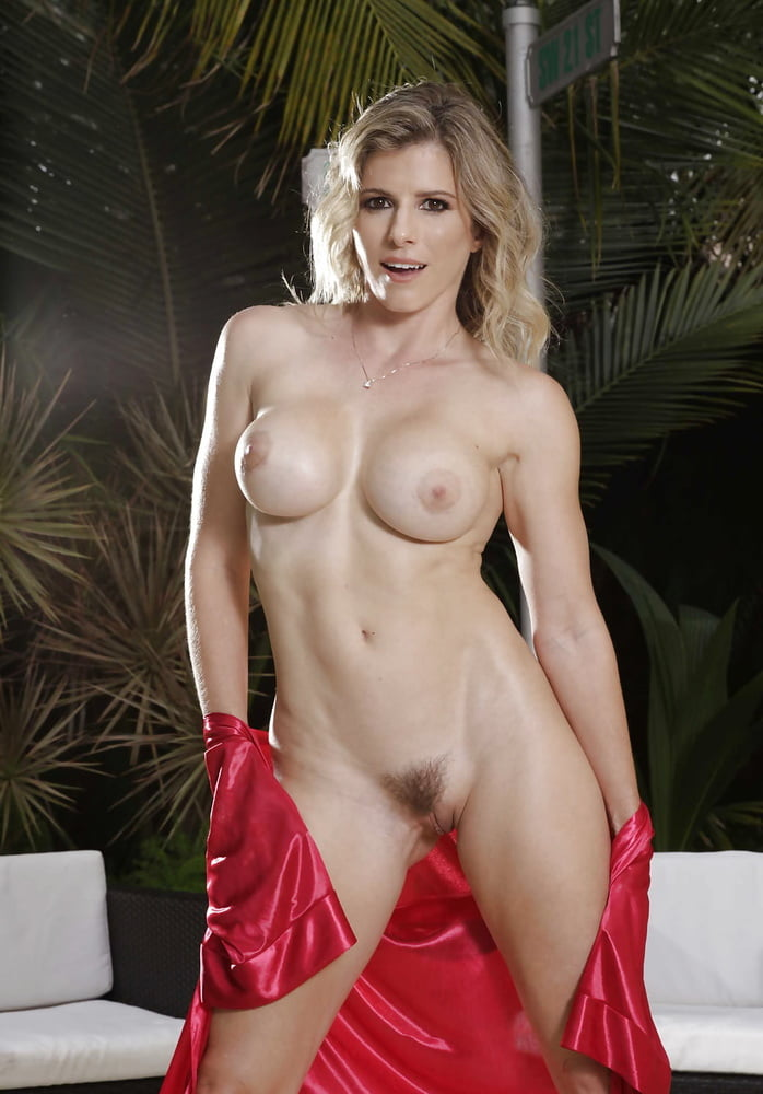 Jesse Jane Nude Free