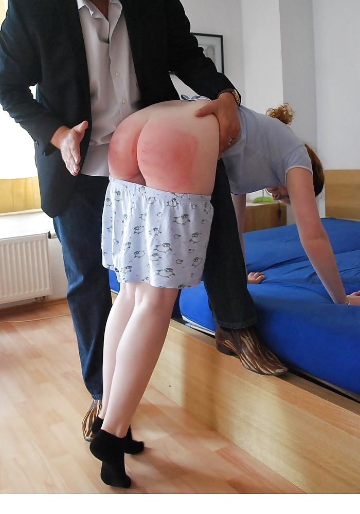 erotic-spanking-school-girls-katarina-nude-animated-gif