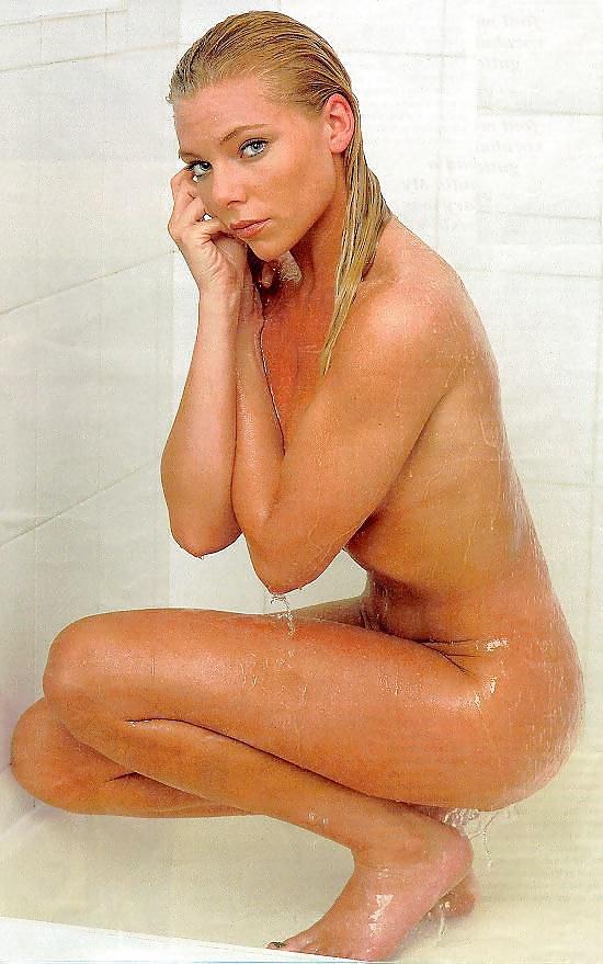 Hollyoaks star jorgie porter nude photos and photo leaked