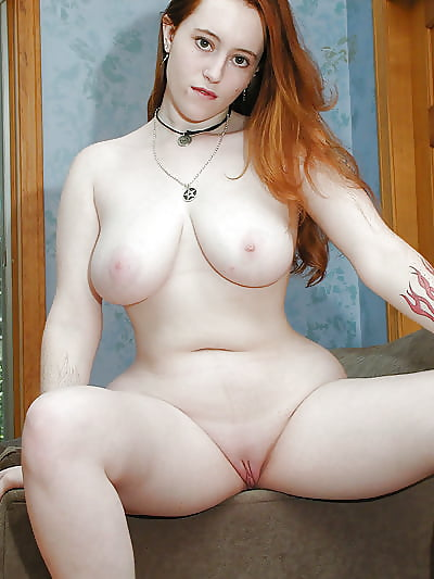 Amateur young big boobs-6626