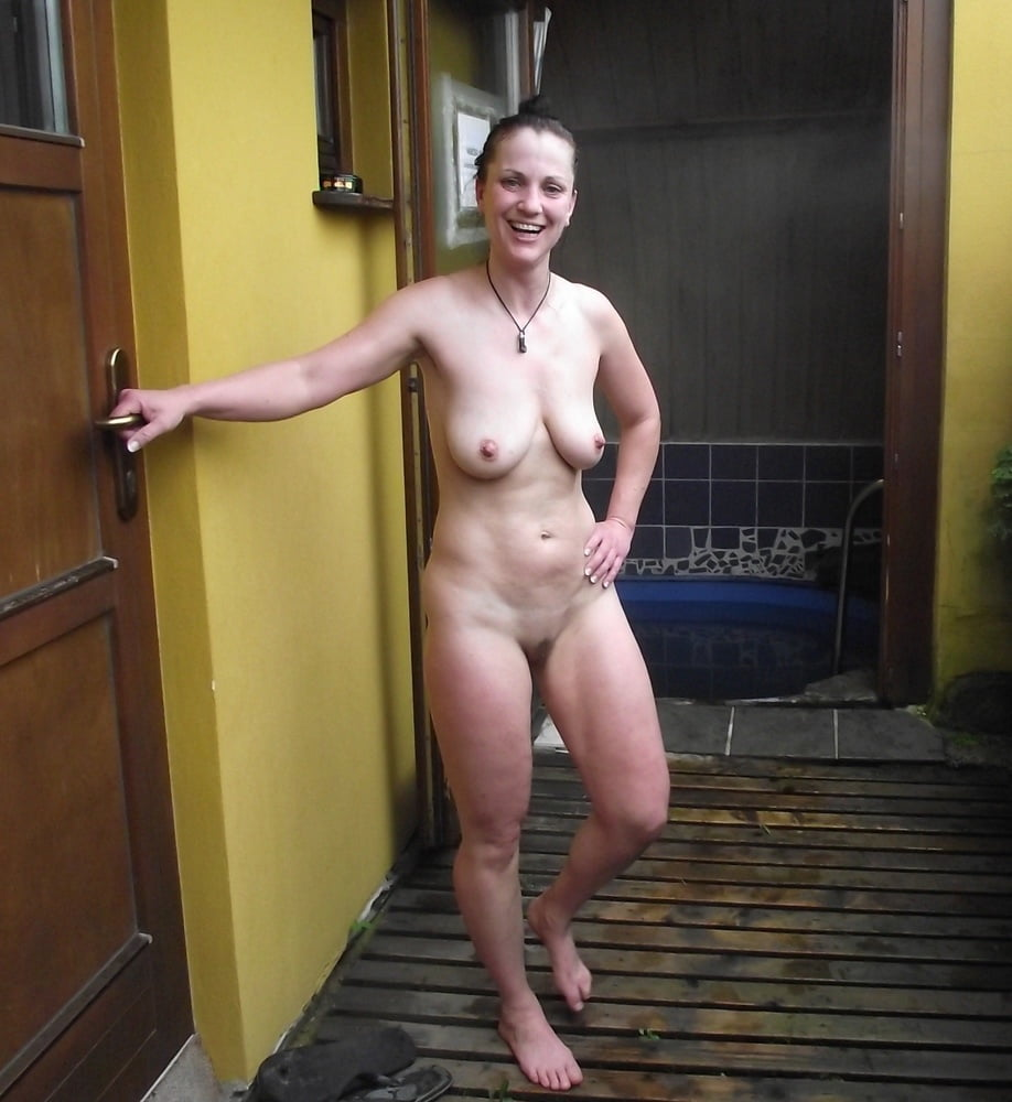 mature-nude-frontal