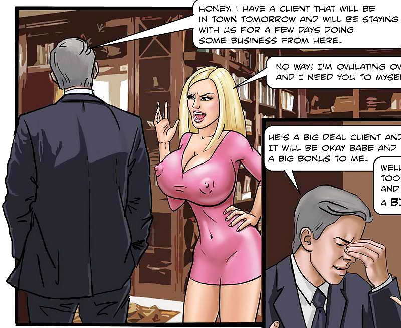sexy cartoon porn