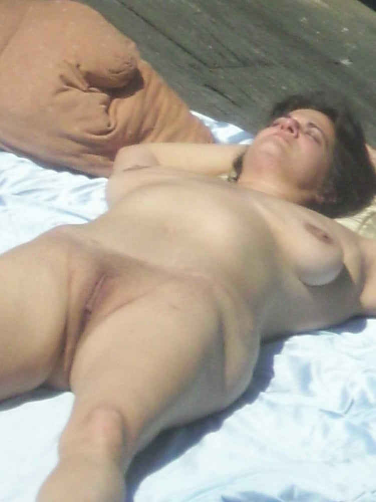 hot ass sexy feet chubby whores