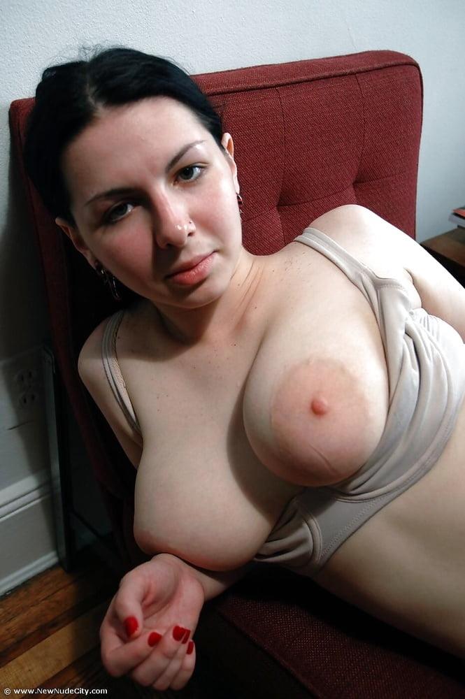 Celebrity Hot Jewish Women Nude Pic
