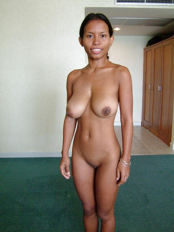 Cambodian Girl Naked Porn