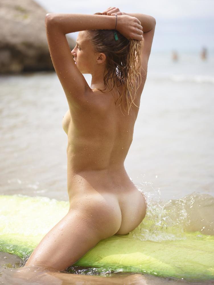 patti-nude-pbase-young-light-skinned-black-girls-xxx