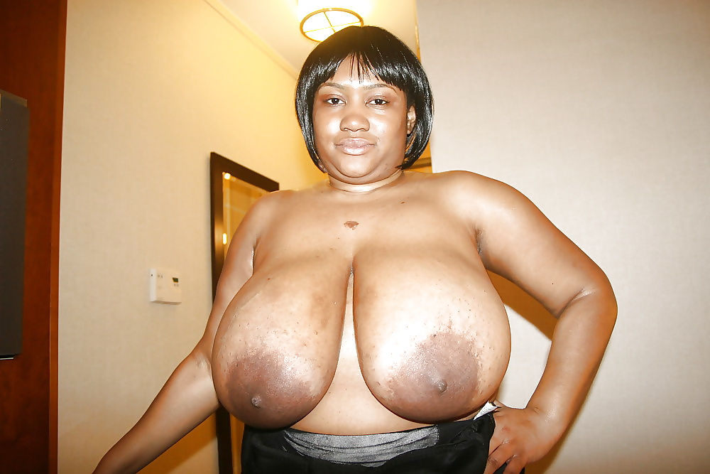 african-mature-tits