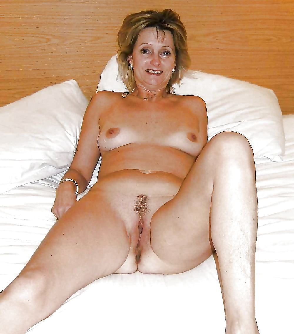 Sex amateur mature adults