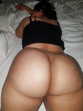 Big booty cuban girl