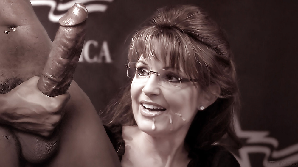 Sarah palin sex picture — img 13