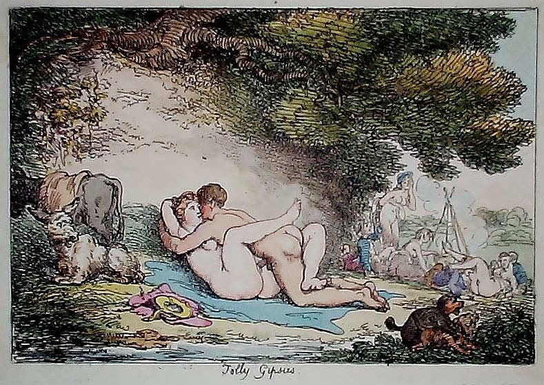 nebolshie-eroticheskie-syuzheti-krasivie-tetkini-lyashki