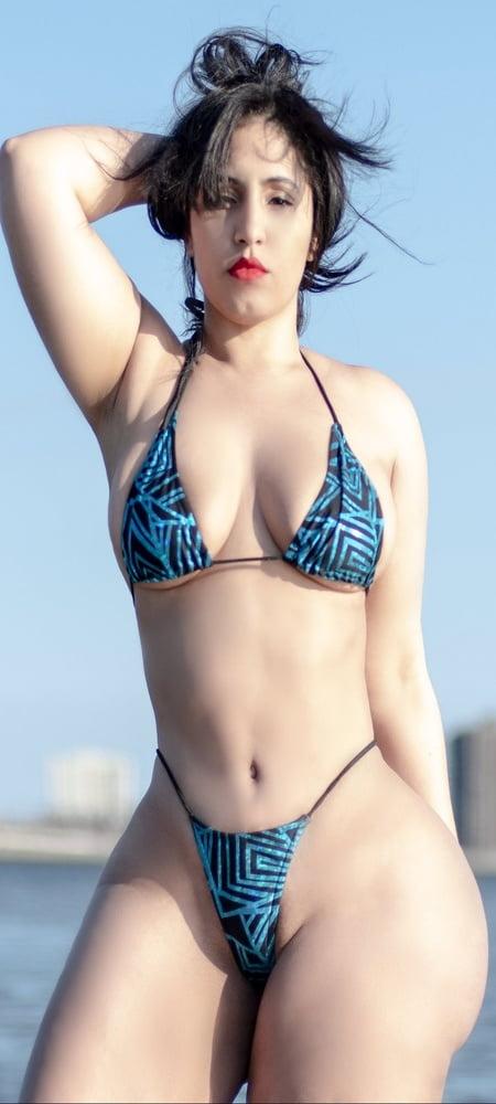 Stephanie Rodriguez- 61 Pics