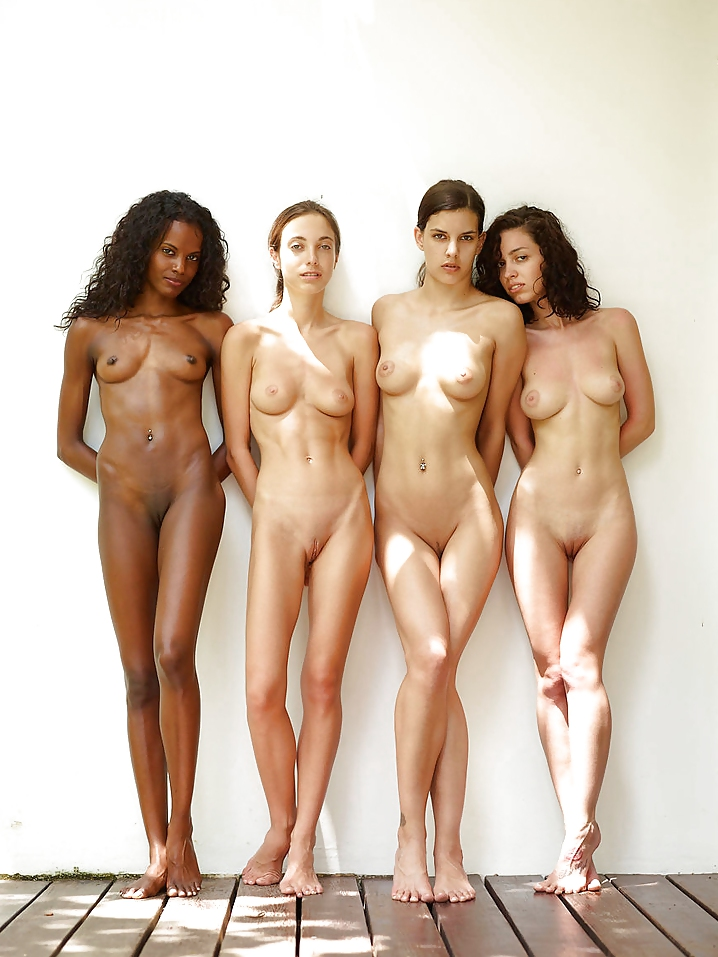 women-showing-their-bubes-naked-home-sex