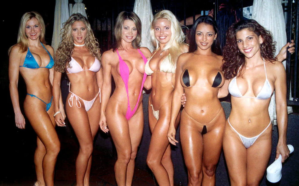 bikini-contest-vhs