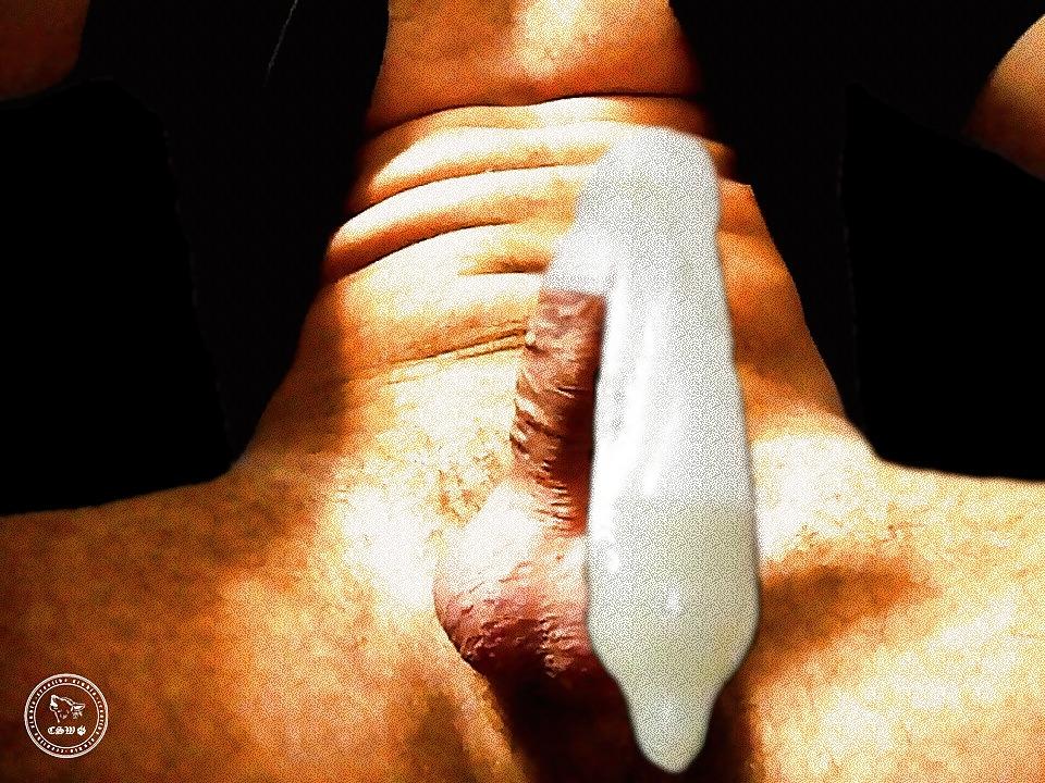 Free mature porn photo