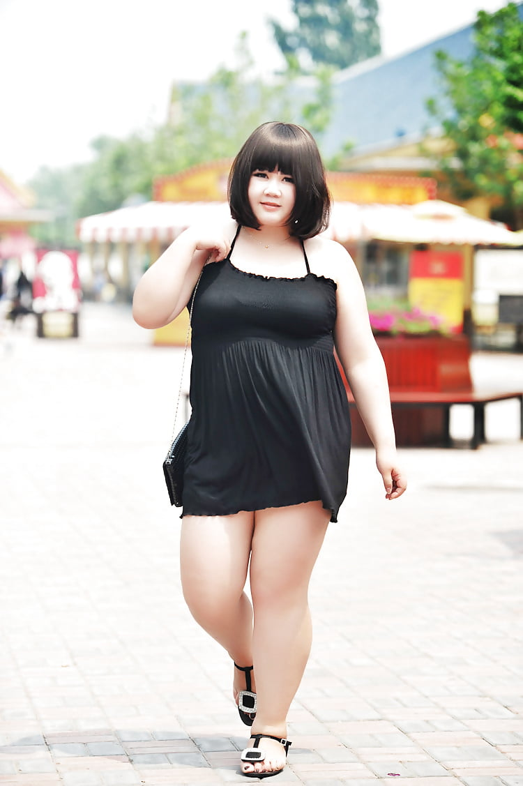 Thick nude japanese girl, cock cherry blood cum jenn