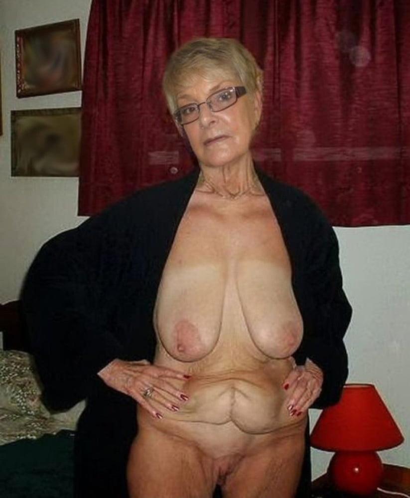 Секс сцены фото очень старых пожилых голых
