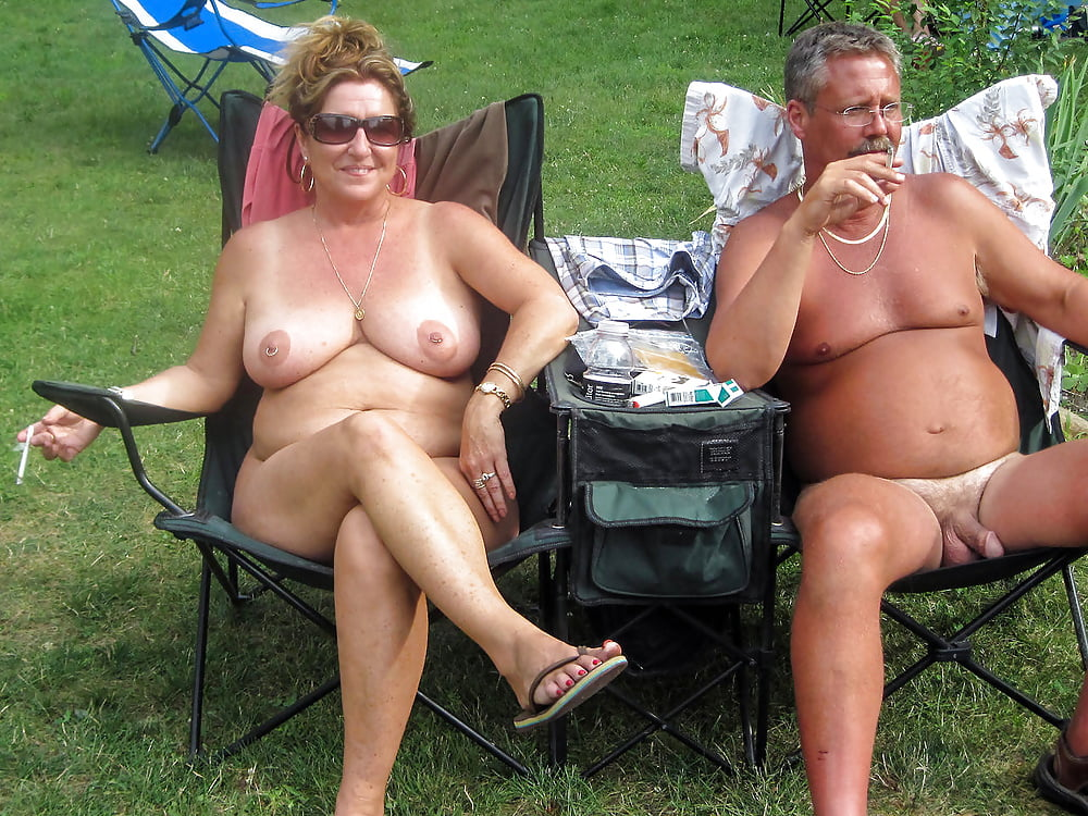 Nude Couples, Nice For A Threesome 3 - 28 Pics  Xhamster-2611